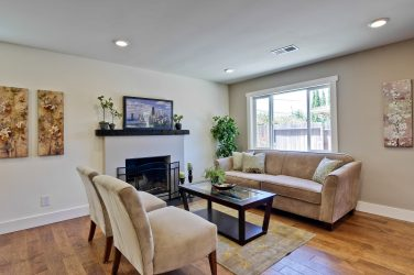 309 Redding Rd Campbell CA-print-008-Living Room-3171x2113-300dpi