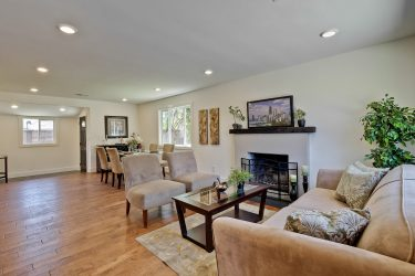 309 Redding Rd Campbell CA-print-009-Living Room-3157x2105-300dpi