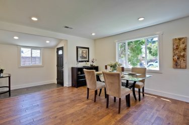 309 Redding Rd Campbell CA-print-017-Dining Room-3264x2176-300dpi