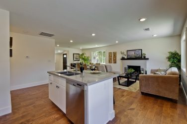 309 Redding Rd Campbell CA-print-019-Kitchen-3253x2168-300dpi