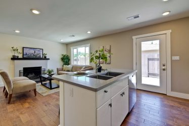 309 Redding Rd Campbell CA-print-020-Kitchen-3197x2131-300dpi