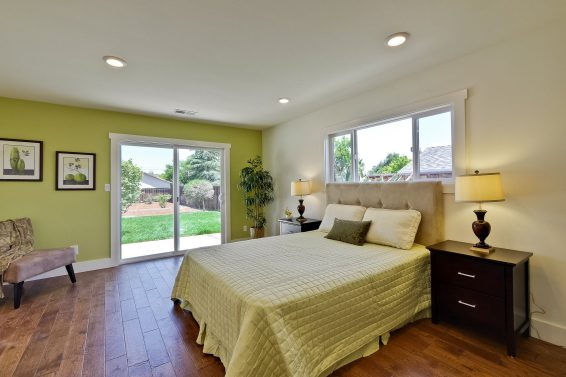 309 Redding Rd Campbell CA-print-025-Master Bedroom-3149x2100-300dpi