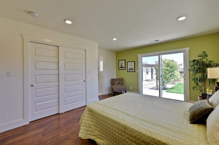 309 Redding Rd Campbell CA-print-026-Master Bedroom-3215x2143-300dpi