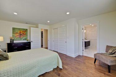 309 Redding Rd Campbell CA-print-027-Master Bedroom-3189x2126-300dpi