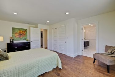 309 Redding Rd Campbell CA-print-027-Master Bedroom-3189x2126-300dpi