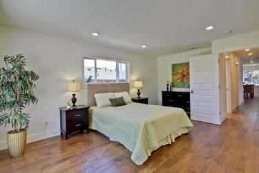 309 Redding Rd Campbell CA-print-028-Master Bedroom-3192x2128-300dpi