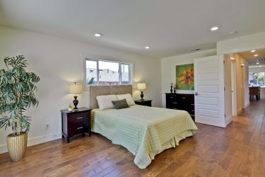 309 Redding Rd Campbell CA-print-028-Master Bedroom-3192x2128-300dpi