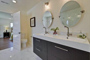 309 Redding Rd Campbell CA-print-030-Master Bathroom-3202x2135-300dpi