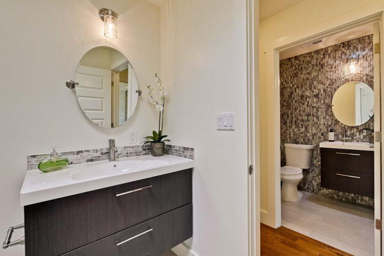 309 Redding Rd Campbell CA-print-038-Bathroom-3158x2105-300dpi
