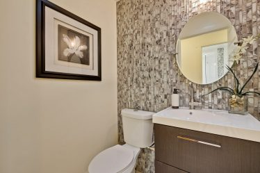 Redding Bathroom