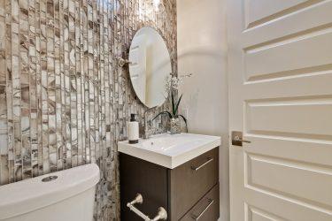 309 Redding Rd Campbell CA-print-040-Bathroom-3193x2129-300dpi