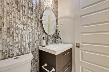 309 Redding Rd Campbell CA-print-040-Bathroom-3193x2129-300dpi