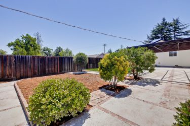 309 Redding Rd Campbell CA-print-062-Backyard-3169x2113-300dpi