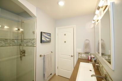 Watson Bath 5
