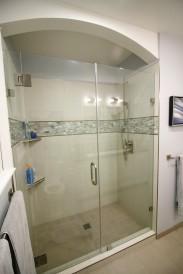 Watson Bath 6