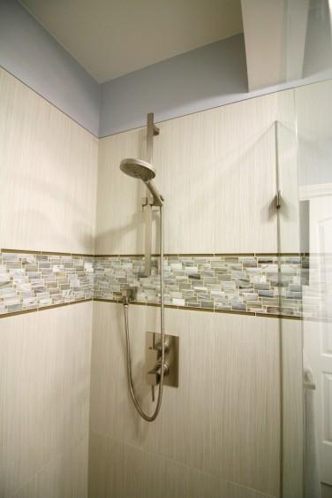 Watson Bath 7