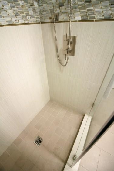 Watson Bath 8