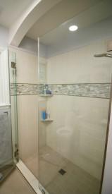 Watson Bath 9