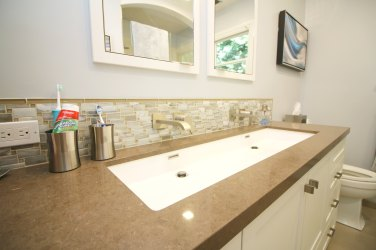 Watson Bath2