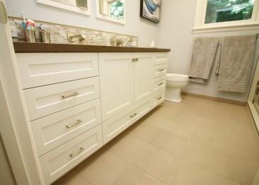 Watson Bath3