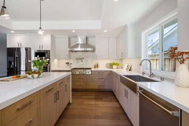 Photographer: Open Homes Photography